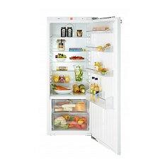 KD80140AFN ATAG Inbouw koelkast rond 140 cm