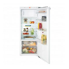 KD80140BFN ATAG Inbouw koelkasten rond 140 cm