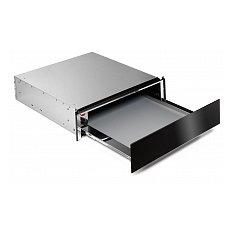KDE911422B AEG Serviesverwarmer
