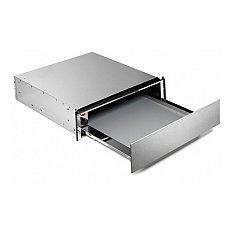 KDE911422M AEG Serviesverwarmer