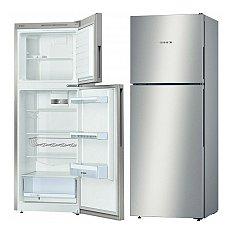 KDV29VL30 BOSCH Vrijstaande koelkast