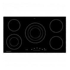 KE93400SR KUPPERSBUSCH Keramische kookplaat