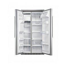 KE975002T KUPPERSBUSCH Side By Side koelkast