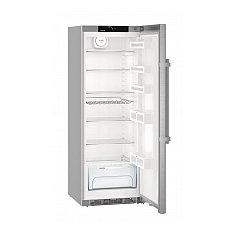 KEF371020 LIEBHERR Vrijstaande koelkast