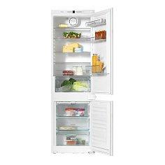 KFN37132ID MIELE Inbouw koelkast vanaf 178 cm