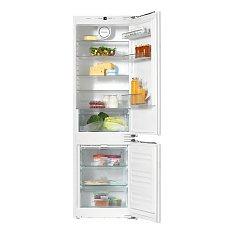 KFN37232ID MIELE Inbouw koelkasten vanaf 178 cm