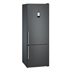 KG56NHX3P SIEMENS Vrijstaande koelkast