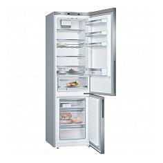 KGE39VL4A BOSCH Vrijstaande koelkast
