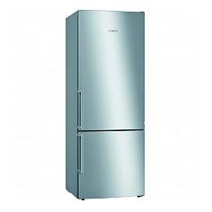 KGE58AICP BOSCH Vrijstaande koelkast