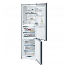 KGF39SB45 BOSCH Vrijstaande koelkast