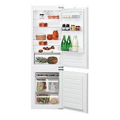 KGIE2184A++ BAUKNECHT Inbouw koelkasten vanaf 178 cm