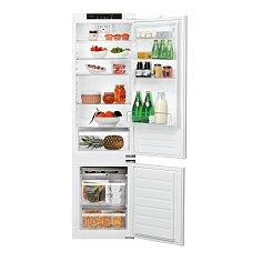 KGIS3194A++ BAUKNECHT Inbouw koelkast vanaf 178 cm