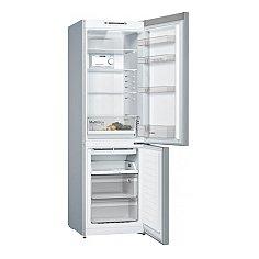 KGN36NLEA BOSCH Vrijstaande koelkast