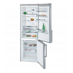 KGN49AI40 BOSCH Vrijstaande koelkast