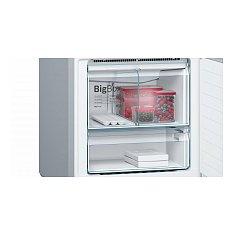 KGN56HI3P BOSCH Vrijstaande koelkast