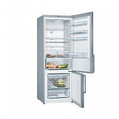KGN56XIEP BOSCH Vrijstaande koelkast