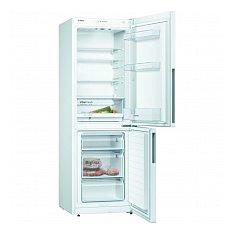 KGV332WEA BOSCH Vrijstaande koelkast