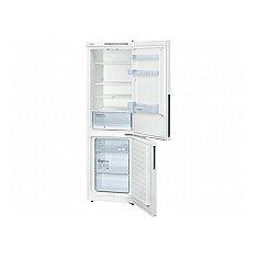 KGV36UW30 BOSCH Vrijstaande koelkast