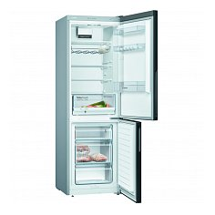 KGV36VBEAS BOSCH Vrijstaande koelkast