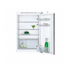 KI1212F30 NEFF Inbouw koelkasten t/m 88 cm