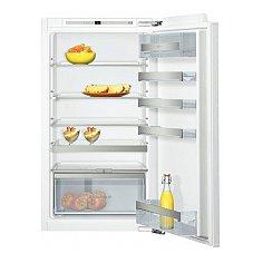 KI1313D30 NEFF Inbouw koelkasten rond 102 cm