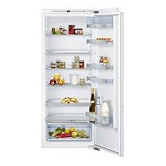 KI1513FF0 NEFF Inbouw koelkast rond 140 cm