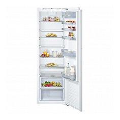 KI1816D30 NEFF Inbouw koelkasten vanaf 178 cm