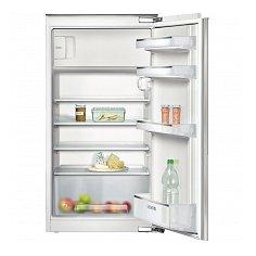 KI18LV60 SIEMENS Inbouw koelkasten t/m 88 cm