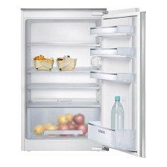 KI18RV51 SIEMENS Inbouw koelkast t/m 88 cm