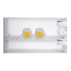 KI18RV52 SIEMENS Inbouw koelkasten t/m 88 cm