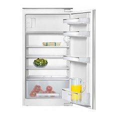 KI20LV20 SIEMENS Inbouw koelkasten rond 102 cm