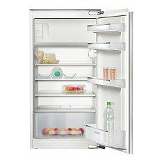 KI20LV52 SIEMENS Inbouw koelkasten rond 102 cm