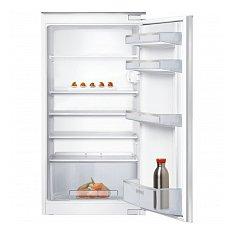 KI20RNSF0 SIEMENS Inbouw koelkast rond 102 cm