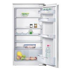 KI20RV52 SIEMENS Inbouw koelkast rond 102 cm