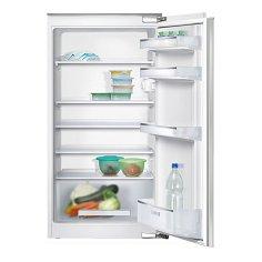 KI20RV60 SIEMENS Inbouw koelkast rond 102 cm