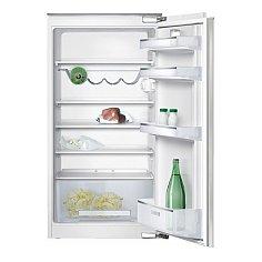KI20RV63 SIEMENS Inbouw koelkasten rond 102 cm