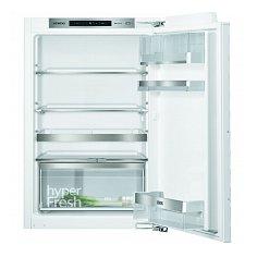 KI21RAFF0 SIEMENS Inbouw koelkast t/m 88 cm