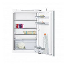 KI21RVF30 SIEMENS Inbouw koelkast t/m 88 cm