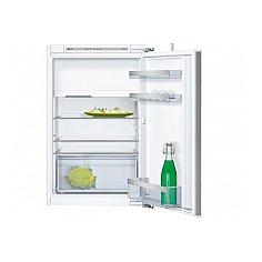 KI2222F30 NEFF Inbouw koelkasten t/m 88 cm