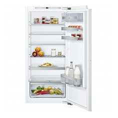 KI2426D30 NEFF Inbouw koelkasten rond 122 cm