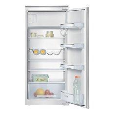 KI24LV21FF SIEMENS Inbouw koelkasten rond 122 cm