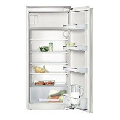KI24LV60 SIEMENS Inbouw koelkasten rond 122 cm
