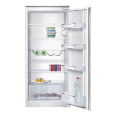 KI24RV21FF SIEMENS Inbouw koelkasten rond 122 cm
