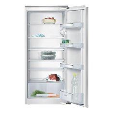 KI24RV51 SIEMENS Inbouw koelkast rond 122 cm