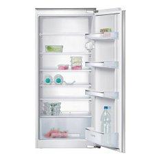 KI24RV52 SIEMENS Inbouw koelkast rond 122 cm