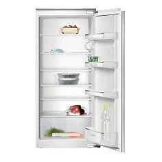 KI24RV60 SIEMENS Inbouw koelkasten rond 122 cm
