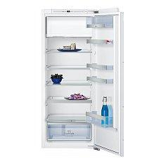 KI2523F30 NEFF Inbouw koelkast rond 140 cm