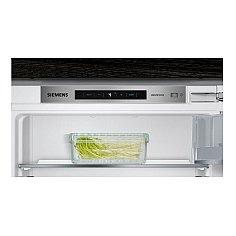 KI31RSD30 SIEMENS Inbouw koelkasten rond 102 cm