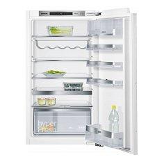 KI31RSD40 SIEMENS Inbouw koelkast rond 102 cm