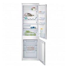 KI34VV22FF SIEMENS Inbouw koelkasten vanaf 178 cm